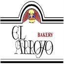 El Arroyo Bakery, C.A.