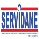 Servidane, C.A.