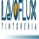 Tintoreria Lavoflux  C A