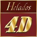 Heladeria 4D