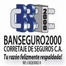 Banseguro 2000 Corretaje de Seguros C.A.