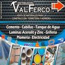 Distribuidora Valferco, c.a.
