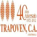 Trapoven, c.a