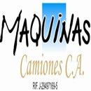 .Maquinas Camiones, C.A.