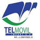 Telmovil Import, C..A