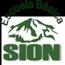 Escuela Básica Sion