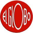 Industrias El Globo, C.A.