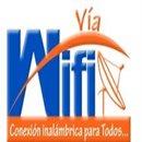 ViaWifi - Conexion Inalambrica para Todos