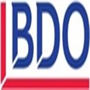 BDO Outsourcing Services, C.A.