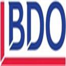 BDO Outsourcing Services, C.A.