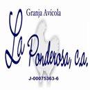 Granja Avícola La Ponderosa, C.A.