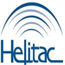 Operadora Helitac, S.A.