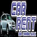 CAR RENT DEL CARIBE S.A.S