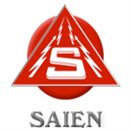 S.A Industria Electrometalurgica Nacional SAIEN