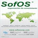 SofOS C.A
