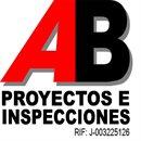 AB Proyectos e Inspecciones