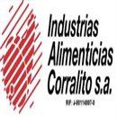 Industrias Alimenticias Corralito S.A
