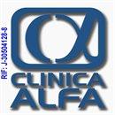 Clinica Alfa C.A