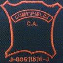 Curtipieles, C.A.