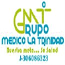 Grupo Medico La Trinidad, s.a