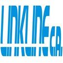 Linkline, c.a.
