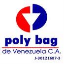 Poly Bag de Venezuela, C.A