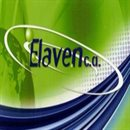 Elaven, C.A