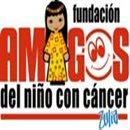 Fundacion Amigos del Niño con Cáncer Zulia