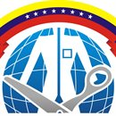 Global Uniformes de Venezuela, C.A.