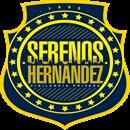 Serenos Hernandez