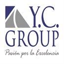 YC & CO c.a.