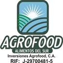Inversiones Agrofood, CA