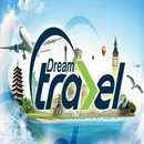 Dream Travel C.A.