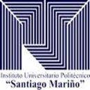 Instituto Universitario Politécnico Santiago Mariño Maracaibo
