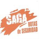Fabrica Industrial Saga C.A
