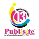 Inversiones Publisite Oriente c.a