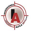 Inversiones Alpla 2013, C.A