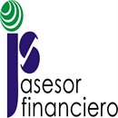 JS Asesor Financiero, F.P.