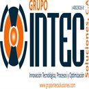 Grupo Intec Soluciones C.A.
