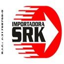 Importadora SRK, CA