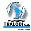 Inversiones Tralodi, C.A.