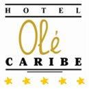 Hotel Ole Caribe