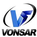 Inversiones Vonsar, C.A
