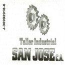 Taller Industrial San José, C.A.