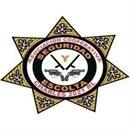 ASOCIACION COOPERATIVA SEGURIDAD Y ESCOLTA CHARLES 2021, R.L.