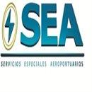 Servicios Especiales Aeroportuarios SEA, C.A.
