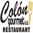 Colon Gourmet, CA.