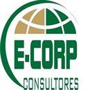 E - CORP Consultores