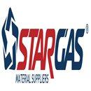 STAR GAS, C.A.