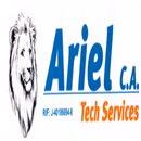 Tech Services Ariel, C.A.